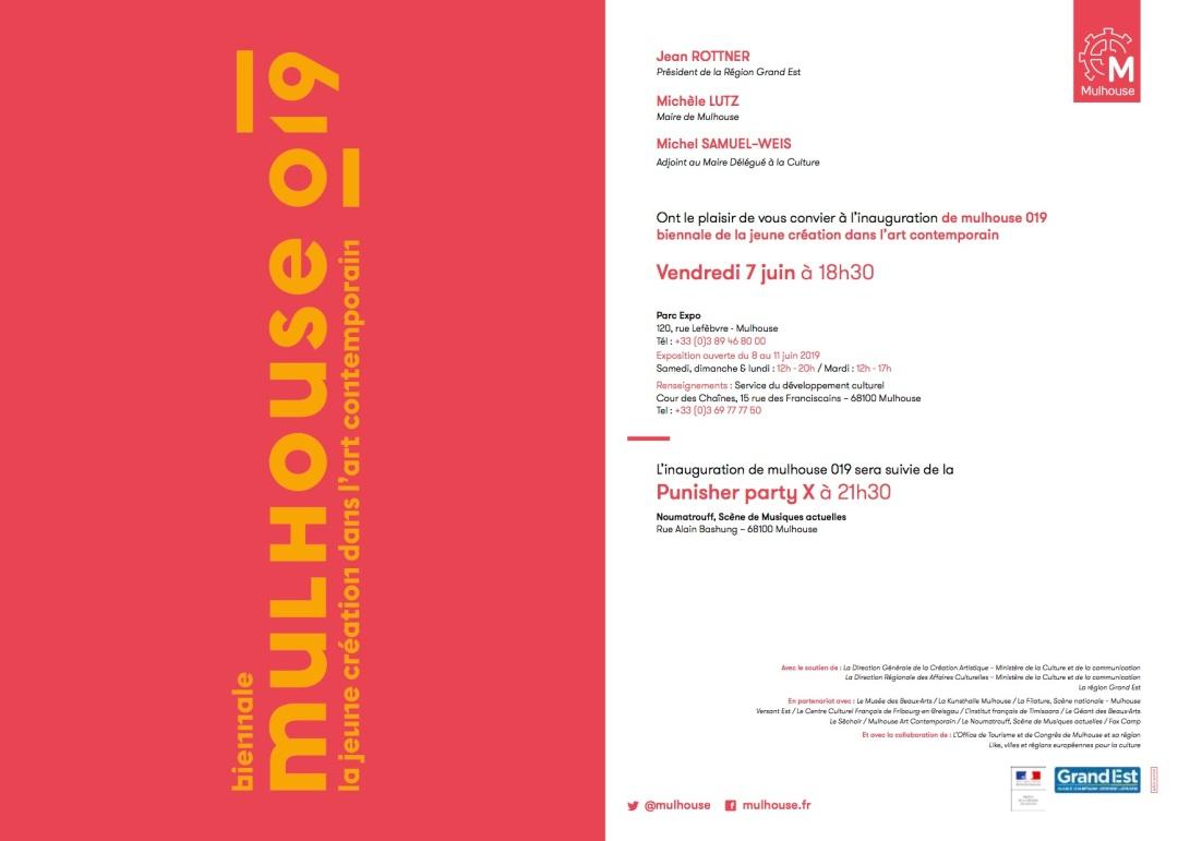 M019 CARTONS WEB biennale